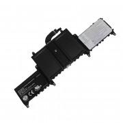 PC-VP-BP106 Battery 4000mAh/42Wh 11.1V Pack for NEC LENOVO PC-VP-BP106