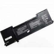 778951-421 Battery 58WH 15.2V Pack for HP Omen 15 15-5014TX TPN-W111 HSTNN-LB6N