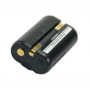 SB900 Battery 1450MAH/5.37WH 3.7V Pack for Shure PSM300  900  1000  QLXD  ULXD
