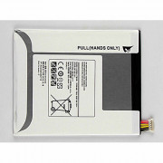EB-BT355ABE EB-BT355ABA Battery 4200 mAh=15.96Wh 3.8V Pack for Samsung Galaxy TAB A 8