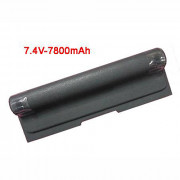PABAS241 SQU-912 Battery 7800mAh 7.4V Pack for TOSHIBA PABAS241 SQU-912