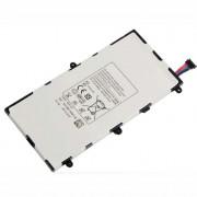 T4000E Battery 4000mAh 3.7V Pack for Samsung GALAXY Tab 3 7.0 SM-T210R T211 T4000E 7