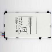 "T4800E T4800K  Battery 4800mAh 3.7V Pack for Samsung Galaxy Tab Pro 8.4"" SM-T325 T320 T321"