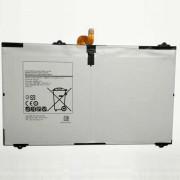 EB-BT810ABE EB-BT810ABA Battery 5870mAh/22.6Wh 3.85-4.4V Pack for Samsung Galaxy TAB S2 9.7