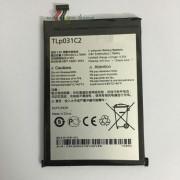 TLp031C2 Battery 3100MAH/11.78Wh 3.8V/4.35V Pack for Alcatel One Touch Hero 2 OT-8030 OT-8030B