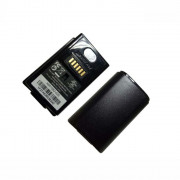 X801982-020 Battery   Pack for Microsoft Xbox 360