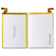 3.8V 5000mAh Battery for Cubot H2 phone
