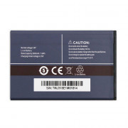 3.8V 2000mAh Replacement internal battery for CUBOT J3 phone