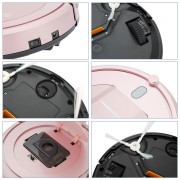 GBlife KK290 - B Robot Vacuum Cleaner with Remote Scheduling