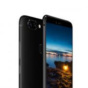 Lenovo S5 4G Phablet Snapdragon 625 Octa Core 3GB RAM 32GB ROM