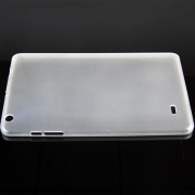 8.4 inch TPU Tablet Case for Chuwi Hi9 Pro
