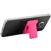 Universal Grip Holder Stand for iPhone 6 Plus 5S 5 iPad Samsung Galaxy S6 Edge Kindle Fire HTC ONE M9 Nokia etc.