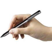 VOYO Electronic Pen for VOYO I7 PLUS