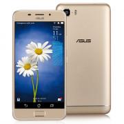 ASUS Pegasus 3S Android 7.0 MTK6750 Smartphone