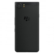 BlackBerry KEYone 4G Smartphone 4.5 inch Android 7.1 Snapdragon 625 Octa Core 2.0GHz 4GB RAM 64GB ROM Dual WiFi 3505mAh Built-in