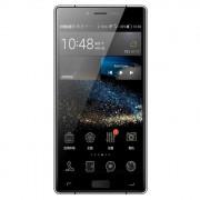Elephone M2 5.5 inch 4G Phablet Android 5.1 MTK6753 64bit Octa Core 1.3GHz 3GB RAM 32GB ROM Fingerprint Unlock