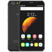 CUBOT Dinosaur 5.5 inch 4G Phablet Android 6.0 MTK6735 64bit Quad Core 1.3GHz 3GB RAM 16GB ROM 13.0MP Main Camera HD Screen OTG HotKnot
