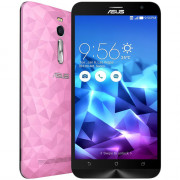 ASUS Zenfone2 DELUXE ZE551ML Android 5.0 5.5 inch 4G Phablet Intel Atom Z3560 Quad Core 1.8GHz 4GB RAM 16GB ROM 5.0MP + 13.0MP Cameras