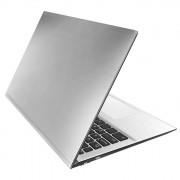 Mai Benben Jinmai 5 Laptop 13.3 inch Windows 10 Intel 4415U Dual Core 2.3GHz 4GB RAM 128GB SSD HDMI BT 4.2 3960mAh Built-in