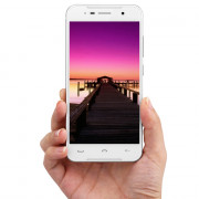 HOMTOM HT37 PRO Android 7.0 Smartphone