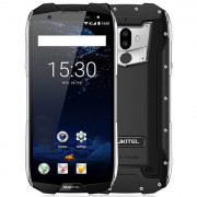 OUKITEL WP5000 4G Phablet 5.7 inch Android 7.1 Helio P25 Octa Core 2.5GHz 6GB RAM 64GB ROM IP68 Waterproof Dual Rear Cameras Fingerprint Recognition