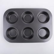 Non-stick Cake Molds Baking Tool