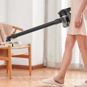 Isweep A18 2-in-1 Wireless Vacuum Cleaner