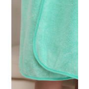 Microfiber Variety Water Absorption Quick-drying Beach Towel