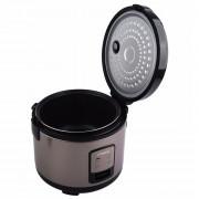 KONKA KRC - 30JX37 3L Rice Electric Cooker