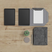 Allocacoc Modular Notebook with E-ink Writing Notepad
