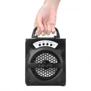MS - 130BT Bluetooth Speaker