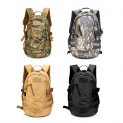 Free Knight Outdoor Military Tactical Backpack Trekking Bag
