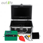 Outlife F005ME - 20M 21M 1000TVL Fish Finder Camera