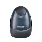 NETUM M2 Wireless Barcode Scanner