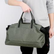 Free Knight Multifunctional Handbag Outdoor Sporting Bag