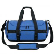 Free Knight 25L Unisex Gym Basketball Training Handbag