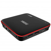 MECOOL M8S PRO W Android TV Box S905W CPU