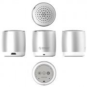 ORICO BS16 - SV Mini Pocket Heavy Bass Bluetooth Speaker
