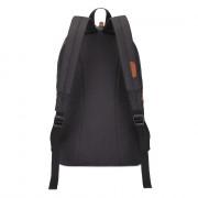 KAUKKO K1001 18L Backpack for Outdoor Sports Travel