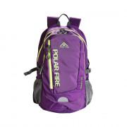 PolarFire Large Capacity 40L Waterproof Backpack Outdoor Bag