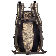 Protector Plus Outdoor Backpack Cycling Hiking Shoulder Bag