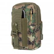 Outdoor Tactical Waist Bag