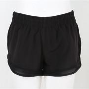 Outdoor Running Exercising Pants for Women