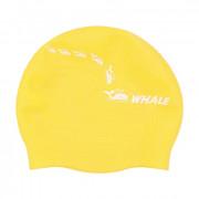 WHALE CAP - 900 Adult Silicone Swim Cap