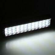 10 - 30V 108W LED Light Bar