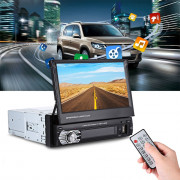 Universal 9601G 7.0 inch MP5 Player with GPS