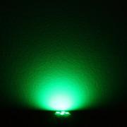 1156 BAS9 SMD 3528 Car Fog Reverse Backup Fog Light Bulb - 10pcs
