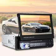 Universal 9601 7.0 inch MP5 Car Player