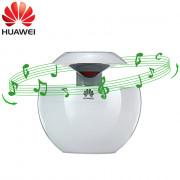 HUAWEI AM08 Little Swan Wireless Bluetooth 4.0 Hands-Free Speaker