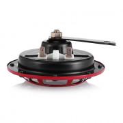 118dB Loud Round Horn Speaker 12 - 24V for Car Motorcycle 2pcs